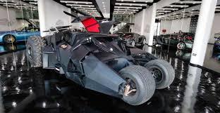 corvette for sale in dubai corvette powered batmobile tumbler for sale corvetteforum