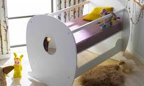 chambre katherine roumanoff déco modele chambre contemporaine 09 tourcoing fauteuil