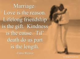 happy marriage quotes quotes about missing a happy marriage is like a beautiful melody