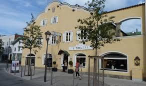 Stadt Bad Aibling Bad Aibling Wohnung Wohnungen Wohnungssuche In Rosenheim Kreis