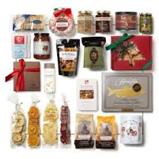 unique food gifts unique food gifts to send this season gourmet gift ideas