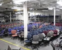 Used Folding Chairs For Sale Used Seating