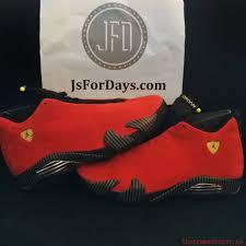 jordan ferrari air jordan 14 2017 cheap men shoes u0026 men apparel online uk air