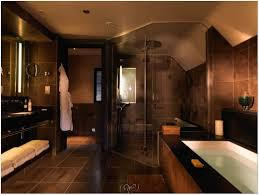 1 2 bath decorating ideas bze bathroom citypoolsecurity