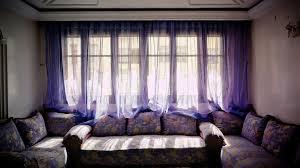 free photo sofa window salon moroccan living room divan max pixel