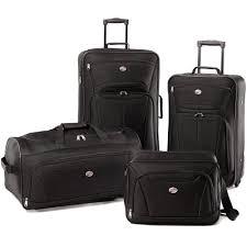 luggage sets walmart com