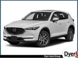 mazda cars for new 2017 2018 mazda cars in the melbourne port st lucie and stuart area