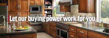 Cheap Kitchen Cabinets Nj Custom Discount Kitchen Cabinets In Nj Direct Depot