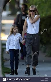 chris martin and gwyneth paltrow kids gwyneth paltrow chris martin and daughter apple gwyneth paltrow