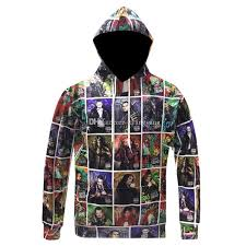 joker hoodie price comparison buy cheapest joker hoodie on