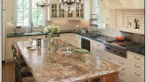 kitchen granite countertop ideas kitchen countertop buying guide throughout lowes granite countertop