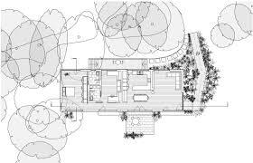 pad studio reveals new forest passivhaus mobile home building
