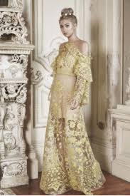 Wedding Dress Hire Brisbane Rent Thurley Marigold Maxi Dress Rrp 899 U2013 Dress For A Night