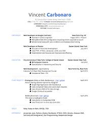 100 citrix administrator resume sample resume objectives 4