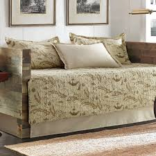 tommy bahama bedding map 5 piece daybed cover set by tommy bahama