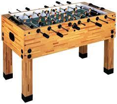 harvard foosball table models harvard foosball table parts florist h g