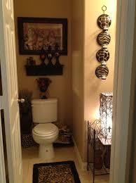 Safari Bathroom Ideas Více Než 25 Nejlepších Nápadů Na Pinterestu Na Téma Safari Bathroom