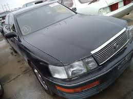 93 lexus ls400 used lexus ls400 air intake systems for sale