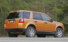 lexus rx vs subaru outback acura rdx 2014 compare subaru outback autos weblog nano trunk