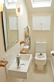 creative wc decoration ideas decoration ideas cheap gallery on wc