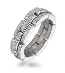 wedding bands rochester ny 49 best women s wedding bands images on women s
