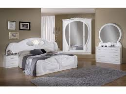 bedroom awesome italian bedroom set italian bedroom furniture