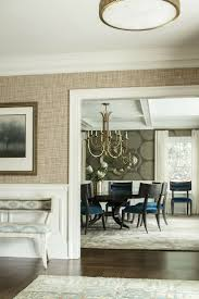 166 best wallpaper images on pinterest the 1970s do you and