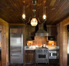 Galley Style Kitchens Pictures Of Small Galley Kitchens Kitchen Mediterranean With Old