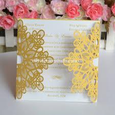 exle of wedding programs model wedding invitation friends wedding invitation ideas