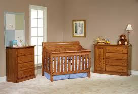j u0026r woodworking traditional crib collection