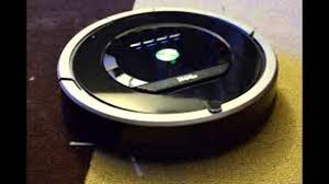 roomba 770 black friday where to buy irobot roomba 880 youtube