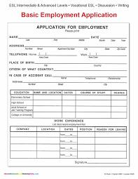 form daftar riwayat hidup pdf template of a curriculum vitae tire driveeasy co