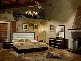 Amazing Cool Wall Decoration Ideas Images Home Decorating Ideas - Creative bedroom wall designs