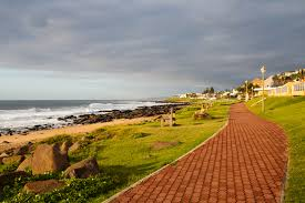 places to visit in south africa on vacation mobal