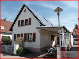 Eigenheim Verkaufen Häuser Zum Verkauf Obersülzen Mapio Net