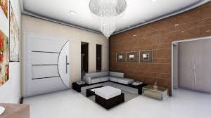 buy home furniture u0026 decor items online in india at low prices