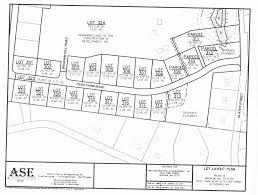 kimball hill homes floor plans 50 new kimball hill homes floor plans home plans sles 2018