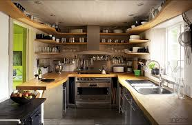 new ideas for kitchens new ideas for decorating a small kitchen kitchen ideas kitchen