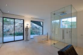 Window Glass Repair Phoenix Phoenix Residential Glass Roadrunner Glass Co