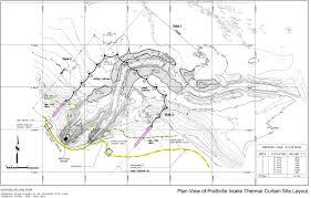 Lake Almanor Thermal Curtain Prattville Curtain Plan