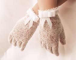communion gloves communionn gloves gloves for holy communion gloves