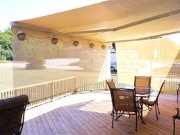 Electric Awnings Price Sunsetter Awning Price Schwep