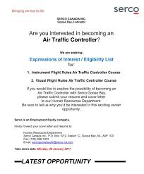 Traffic Control Resume Colin Vardy Colinvardy Twitter