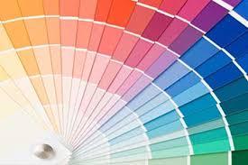 color u0026 inspiration scott paint