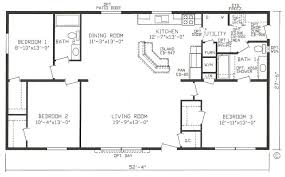 Log Cabin Floor Plans And Prices Log Cabin Floor Plans With Prices Apeo