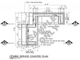 100 do it yourself kitchen design layout basic outdoor
