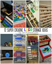 Kids Lego Room by Diy Kids Closet Ideas Home Design Storage For Haammss