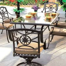 Patio Side Tables Patio Ideas Small Patio Tables Metal Patio 25 Small Patio Table