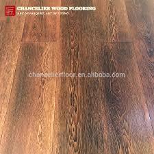 Laminate Parquet Wood Flooring Smoked Oak Wood Flooring Smoked Oak Wood Flooring Suppliers And
