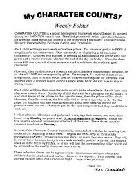 trustworthiness worksheets free worksheets library download and